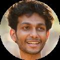 appu_n_bhattathiri_image