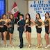 """I.E.S.T.P.CH. """"SIEMPRE A LA VANGUARDIA DE LA EDUCACIÓN TÉCNICA"""" DE ANIVERSARIO"""