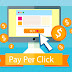 Top 5 Disadvantages Of Pay Per Click (PPC) Advertising