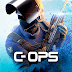 Critical Ops v1.18.0.f1168 Mod APK [Unlimited]
