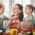 6 Perlakuan Salah Pada Kulkas yang Bisa Membahayakan Kesehatan Keluarga