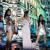 Darfiny brilha em show no Miss São Paulo