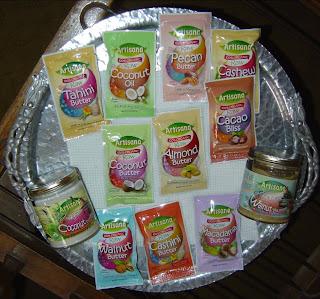 Artisana Raw Organic Nut Butters.jpeg