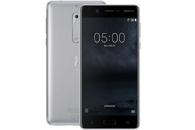 7 Smartphone RAM 3 GB Harga 1