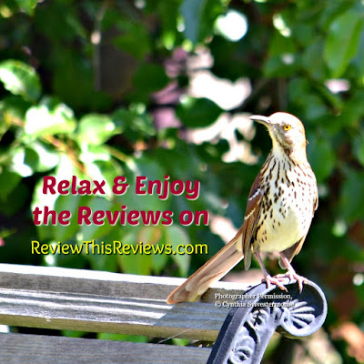 Review This Reviews Quick View Home Page