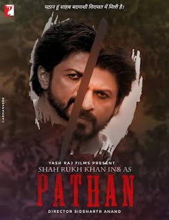 Pathan-Full-Movie