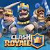 اخر تحديث للعبة clash royale