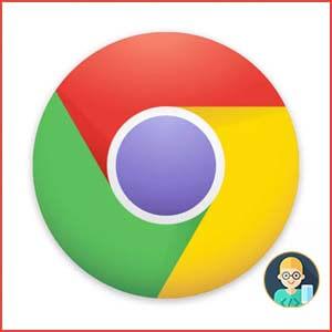 تحميل متصفح جوجل كروم 2020 للكمبيوتر وهواتف الأندرويد مجاناً