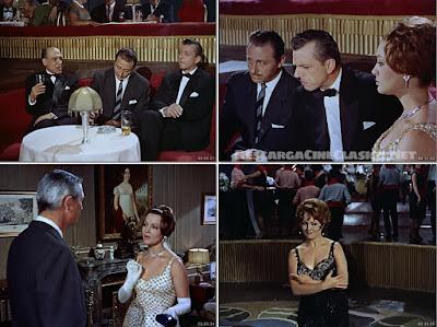 Pecado de amor (1961) Sara Montiel, descargar