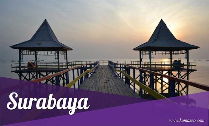 3 Hotel Termurah dan Nyaman di Surabaya Pas Untuk Traveller