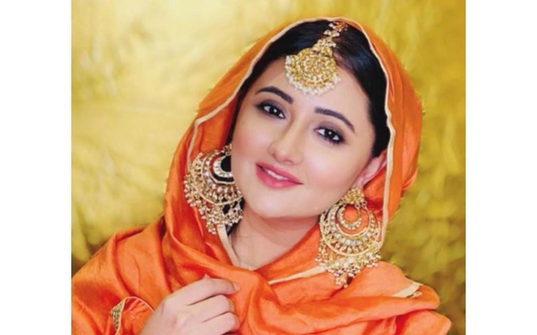 Nama Asli Pemeran Tapasya di Uttaran ANTV