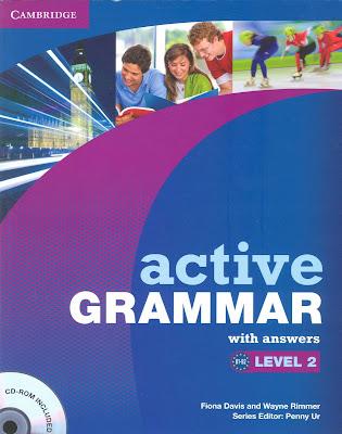 download Active grammar level 2
