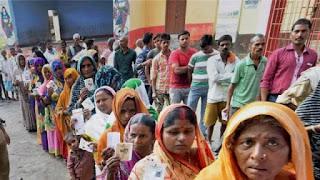 guideline-for-bihar-panchayat-election