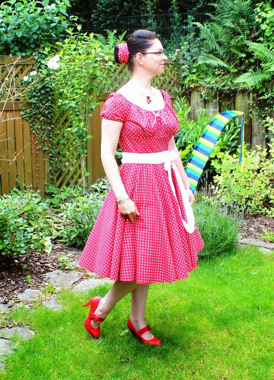 29fa8fceac9 Welche Frisur Passt Zu Welchem Kleid