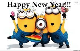 Happy New Year 2017 Funny Pics