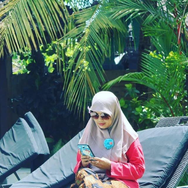 Sitara Villa Bali