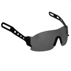 okulary ochronne glovex
