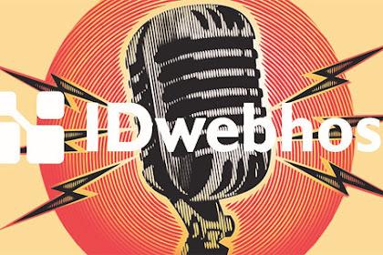 Cara Buat Podcast di WordPress Dengan Mudah