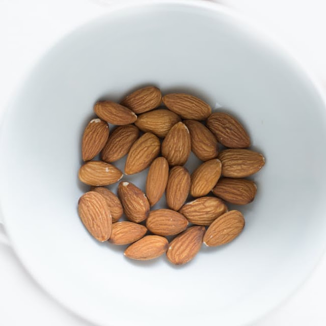 33 Fakta Kolesterol Untuk Menambah Pengetahuan .... MARI HIDUP SEHAT
