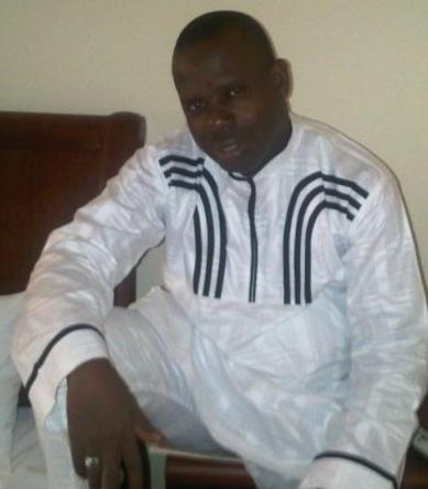 fraudster dies efcc custody
