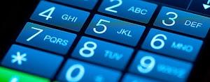 Làm sao để tạo và sử dung số điện thoại ảo?