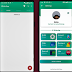 N-Whatsapp X v0.9.8D Latest Update Mods Edition Version Download Now