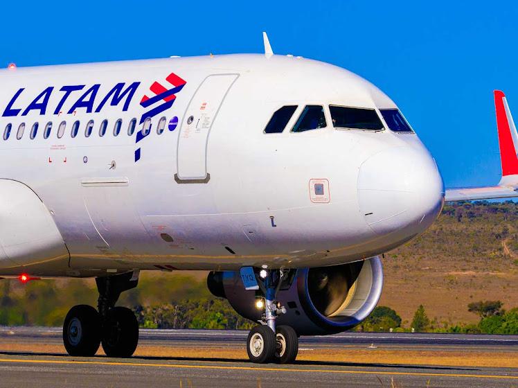 Maranhão terá voos diretos, com viagens mais rápidas, para Piauí e Ceará
