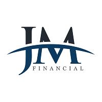 JM Financial