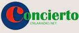 Radio Concierto Espinar en vivo