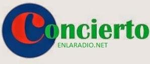 Radio Concierto Espinar