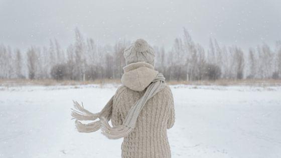 tras el largo invierno