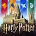 Harry Potter: Hogwarts Mystery v 2.5.0 apk mod COMPRAS GRÁTIS / ENERGIA INFINITA