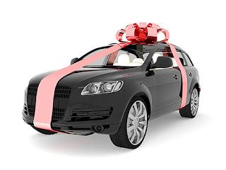 Comment obtenir la meilleure offre sur une nouvelle voiture
