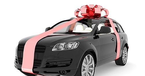 comment obtenir la meilleure offre sur une nouvelle voiture fiche technique auto. Black Bedroom Furniture Sets. Home Design Ideas