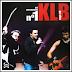 KLB - Só Sucessos