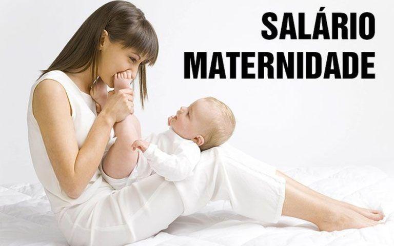 salario-maternidade-salario-maternidade-rural-salario-maternidade-urbano-salario-maternidade-2019-como-é-o-salario-maternidade