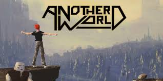 Another World - Game Survival Android