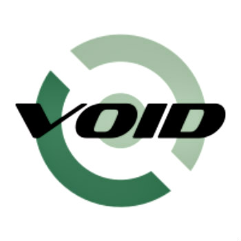Void Linux Logo