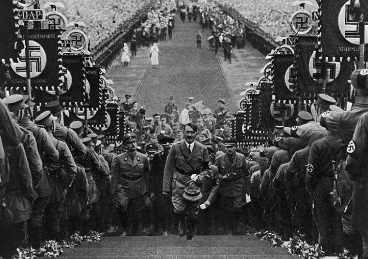 Pasukan+Hitler.jpg (760×535)