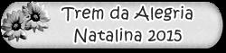 TREMNATAL2015