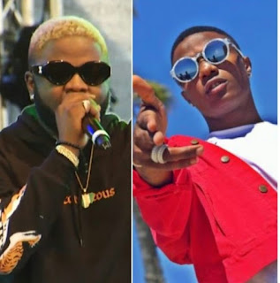 DOWNLOAD AUDIO |  Skales x Wizkid – Sativa  MP3