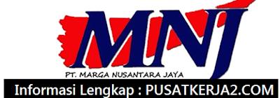 Lowongan Kerja padang Januari 2020 D3 Farmasi PT Marga Nusantara Jaya