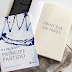 [RESENHA] Príncipe Partido - The Royals #02 - Erin Watt