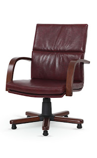 büro koltuğu, misafir koltuğu, ofis koltuğu, ofis koltuk,ahşap misafir
