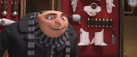 Despicable Me 3 Movie Image 24