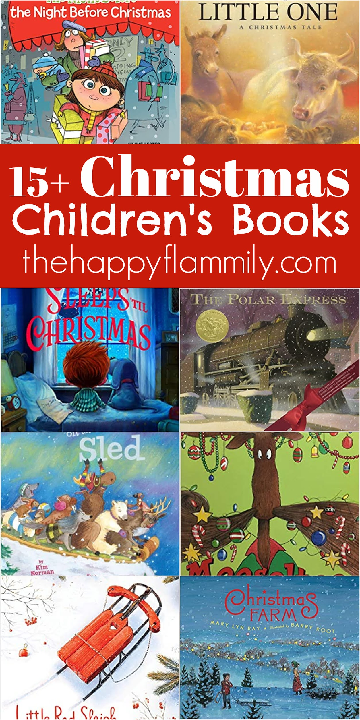 Christmas kids books. Christmas in the manger. Christmas books for kindergarten. Best Christmas picture books. Christmas books for 8-year-olds. Christmas books for preschoolers. 25 children's Christmas books. Best Christmas board books. Best children's Christmas books 2020. #books #christmas #holiday #reading