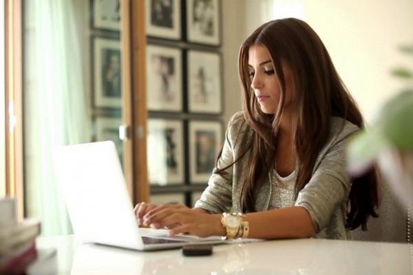 5 Keuntungan Kalau Kamu Bisa Menikmati Pekerjaan, Bukan Beban