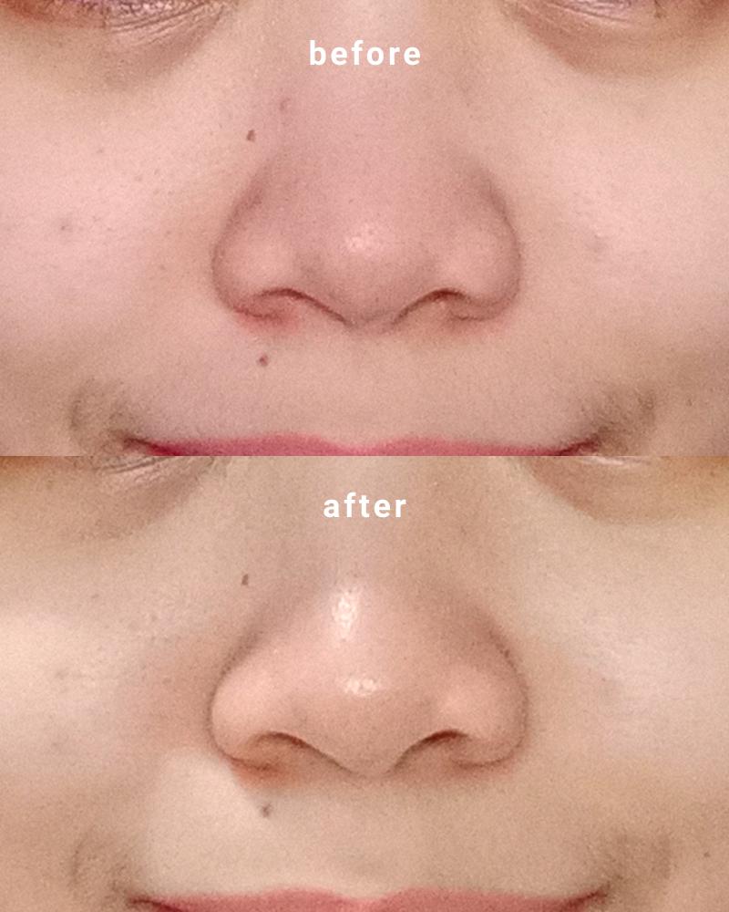 Aku sekarang lagi banyak banget kerjaan Review Satu Rangkaian AAGS Skincare