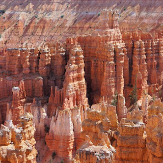 Free Entrance Days to National Parks in 2021