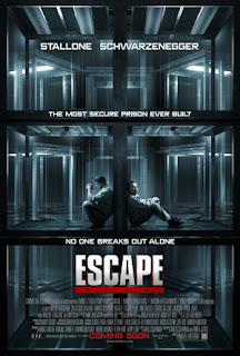 فيلمEscape Plan 2013 مترجم